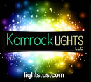 Kamrock Lights LLC