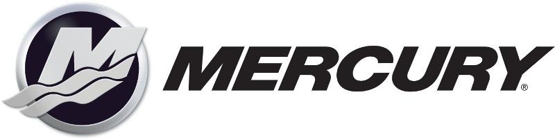 Mercury Marine Pro Team
